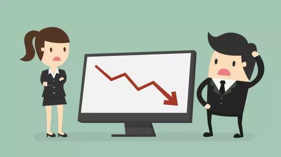 厦门农商行一年内股权倒手千次 营收净利双降挑战IPO