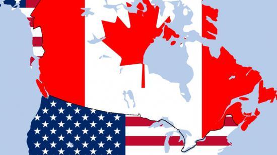 加拿大人口_加拿大人口达到3700万