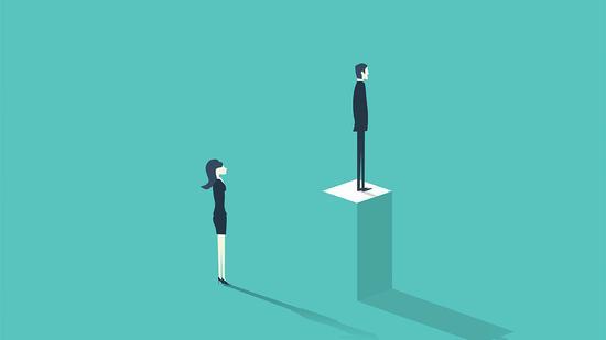 安信信托人均薪酬181万 同业薪酬冠军的隐形之秘