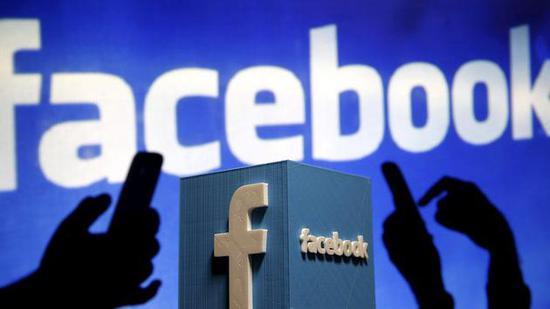 Facebook:剑桥分析未获取印尼100万用户个人数据