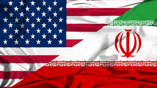 美国重启对伊朗非能源领域制裁
