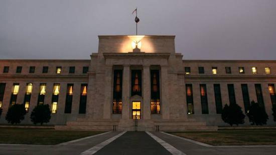 美企拟转嫁关税成本 美联储货币政策决策或将复杂化