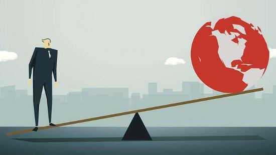 唐建伟:如何看待中国企业杠杆率的新变化