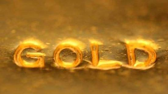 黄志龙:你在炒币或被割韭菜 多国央行却在加速增持黄金