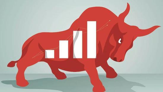 罗伯特·希勒:股市繁荣是可预测的吗?