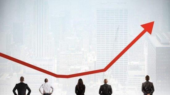 沈建光:中国经济复苏中的四大短期挑战