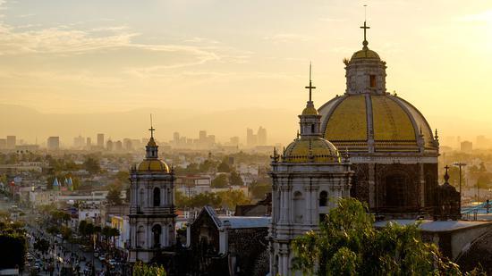 7大在家赚钱项目平台_墨西哥央行加入全球降息潮 五年来首次降息25个基点