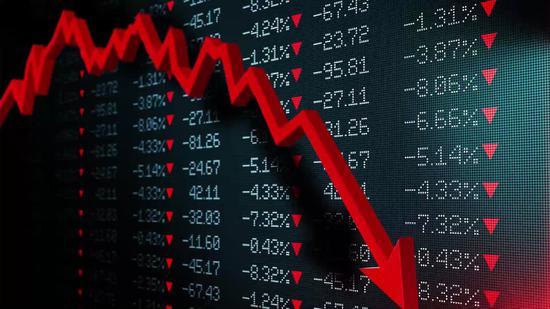 惠誉:全球降息标志着最广泛的货币政策转变