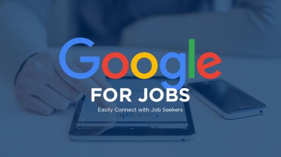 个人做游戏怎么赚钱_谷歌求职搜索工具正接受欧盟监管机构审查