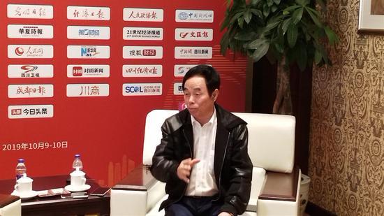 http://www.zgcg360.com/fuzhuangpinpai/483020.html