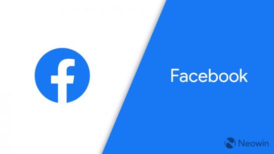 Facebook与新闻集团达成协议:将提供高质量新闻