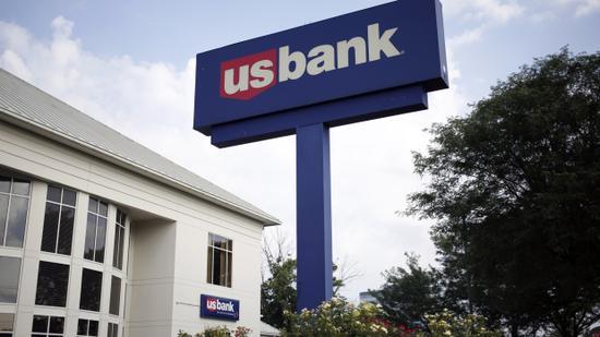 美国合众银行拟裁员数千 向数字化转型