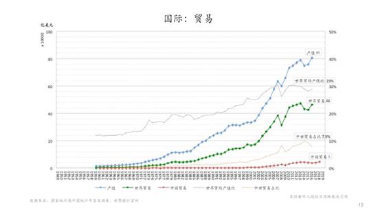 u乐娱乐电脑版|第二届长江三峡(梁平)国际柚博会开幕