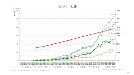 2016葡京赌夹诗正版·雅达养老股东董焕波减持290万股 权益变动后持股比例为19.29%
