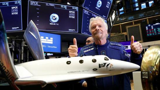 澳门新银河网址登录-增量资金纷至沓来 十大券商乐看2020年