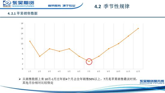 申博官网直营网-滨海胡家园安置房地块降价20万回炉 可售面积超4.6万方