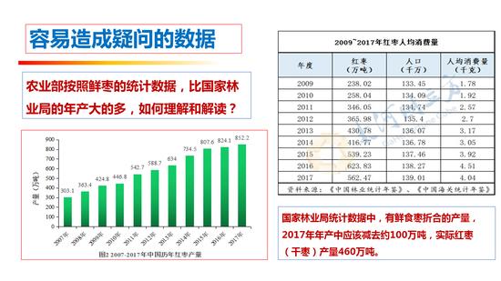 凯德娱乐场vip|首个中文版国际电工委员会(IEC)国际标准发布