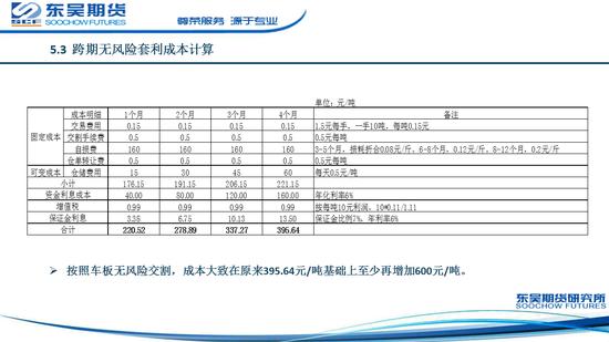 新宝2手机登录网址http-截图猜剧 | 马景涛的深情,刘嘉玲一直不是很懂