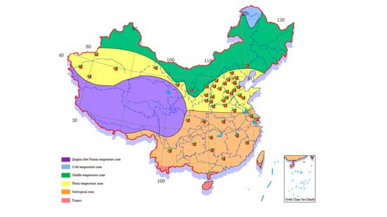 虎博城娱乐平台 - 车行天下|浙江仙霞岭摩旅攻略