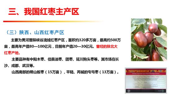 「奥门赌场借钱的多吗」「视频」中国第一座公铁两用悬索桥五峰山长江大桥合龙