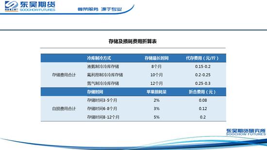龙8娱乐老虎机下载-未来三天华西地区多降雨天气 冷空气影响华北东北