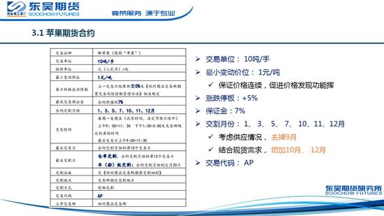 恒大贵宾会官方平台-大众集团苏伟铭:如何破解新消费形态下的中国车市
