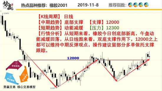 云鼎是真的吗·上海爱婴室商务服务股份有限公司关于高级管理人员集中竞价减持股份计划公告