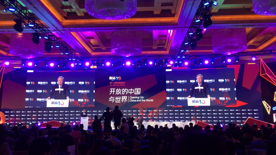 金沙澳门官网提现失败,中国红基会汤计人道传播基金资助第三批记者