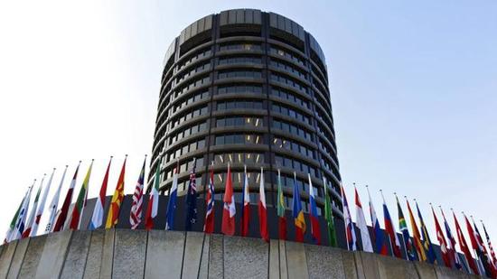 永胜娱乐场线上赌博·智利总统宣布改组内阁 全国大部分地区结束宵禁
