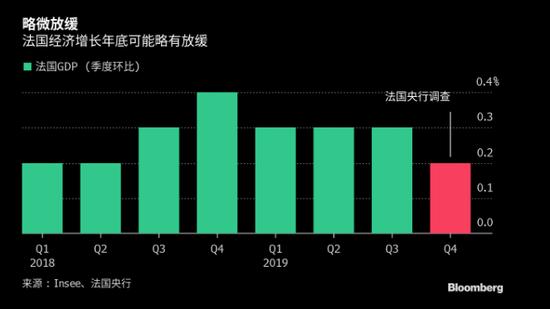 d8彩票网投_报告:预计2023年中国云计算产业规模将超3000亿元