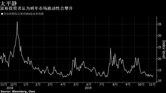 彩888app下载 - 外籍专家评价中国改革开放40年:令人惊叹的发展成就