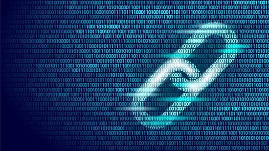 黄奇帆:区块链技术会撞击生产关系的根本
