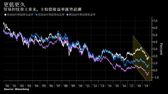 亿游国际客户端 - 刘国梁复出后,日本的威胁是减小了还是扩大?比刘国正时期如何?