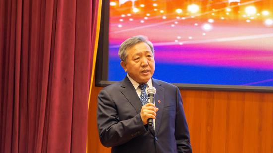 k8凯发推荐下载-韩正:北京冬奥会是我国重要历史节点重大标志活动