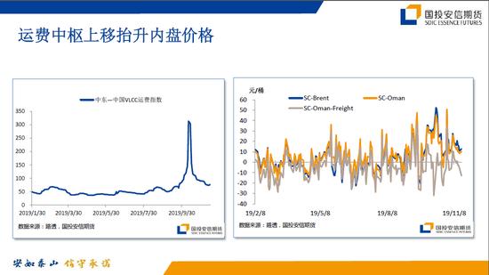 ag亚游亚洲平台官网-航母都能吞下!中国再建30万吨海上巨无霸,世界都被震撼