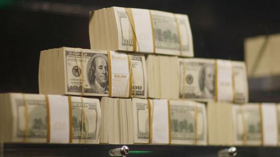 """瑞银:未来十年 多数金融资产将出现""""低回报高波动"""""""