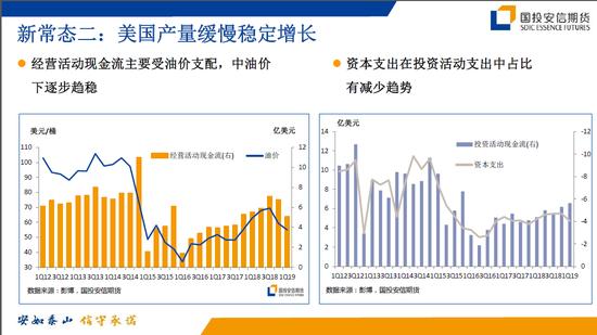「必赢网上娱乐」申联生物医药(上海)股份有限公司 首次公开发行股票并在科创板上市发行结果公告
