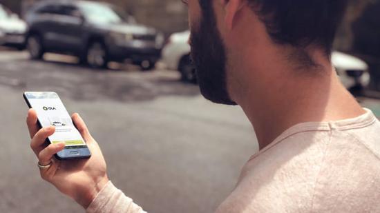"""万象城娱乐手机版下载 国内冰箱""""大洗牌"""",小米超低价新品引热议,背后代工厂商曝光"""