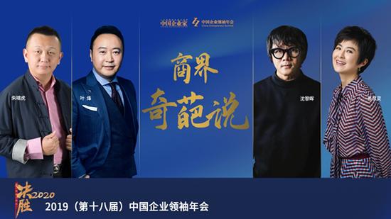 杏娱乐平台登录 - 星联·岚溪府怎么样 星联·岚溪府电话