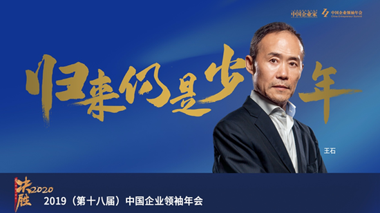 「178娱乐是赌博吗」泰兴龙凤家园 VS 嘉福国际城,哪个更宜居?