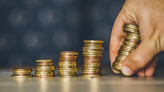 管涛:以后泉币政策凸显五大年夜新内涵