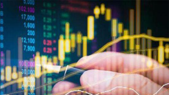 杨德龙:北上资金年内流入A股超3400亿 外资抢筹来势凶猛