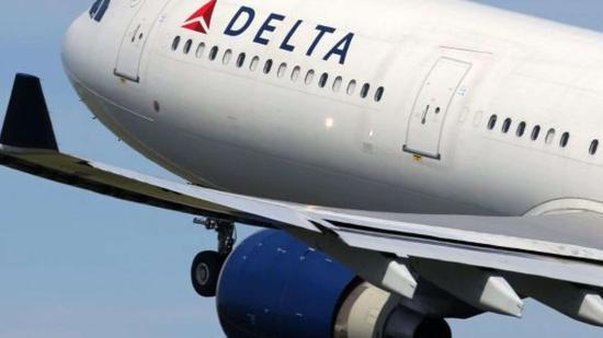 拿出1/4利润与员工分成 达美航空今年发16亿美元奖金