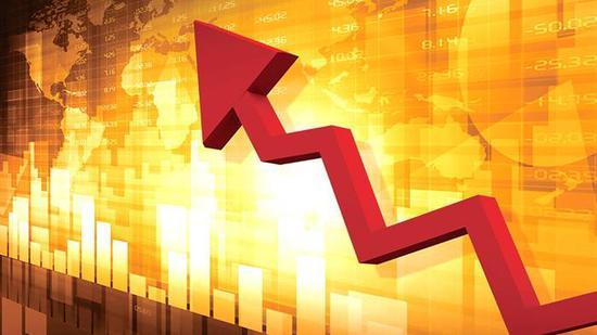 廖群:我国经济复苏力度不断加大
