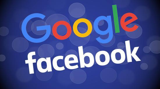 """《【超越娱乐登陆注册】为什么""""免费""""不能让谷歌和Facebook摆脱监管?》"""