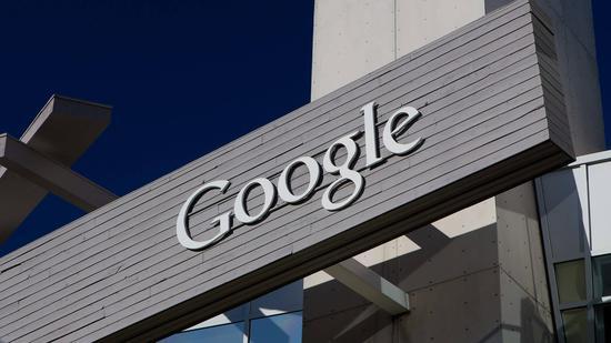 谷歌:明年开始对应用内购买抽成30%