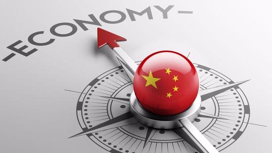 管清友:2020是股市大年,2021是房市大年 ——2021年中国经济十大展望