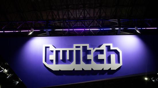 亚马逊旗下视频网站Twitch删除特朗普账号