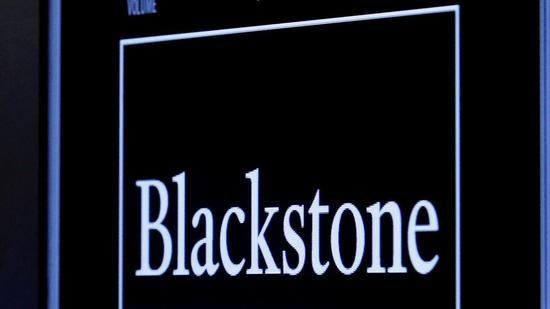 黑石集团28亿美元收购好事达寿险业务