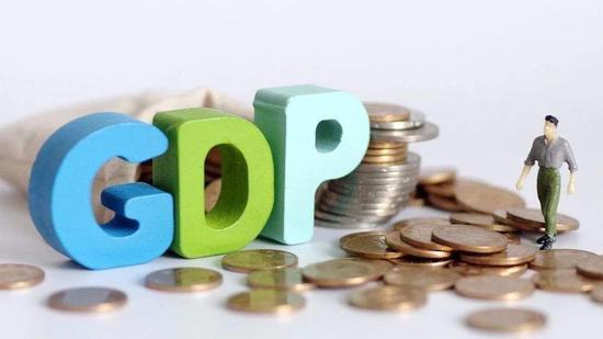 夏春:为什么企业税率增减难以改变GDP增速?